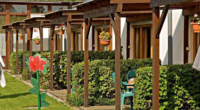 SeneCura Pflegezentrum Villach