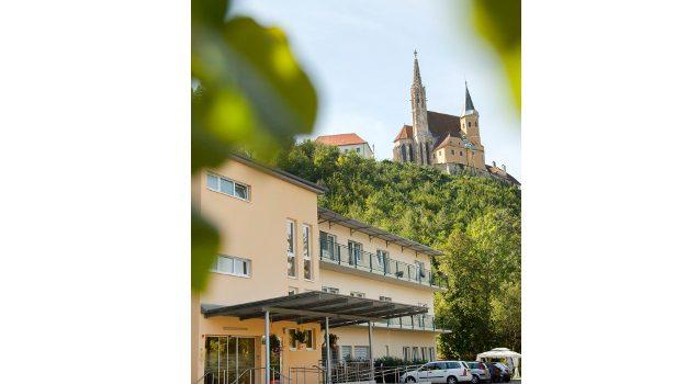adcura Judendorf-Straßengel