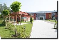 Caritas Pflegewohnhaus Fernitz