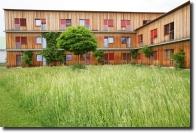 Caritas Senioren- und Pflegewohnhaus Graz – St. Peter