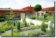 Caritas Senioren- und Pflegewohnhaus Lannach