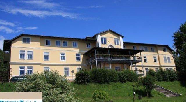 Ernst-Schwarz-Haus
