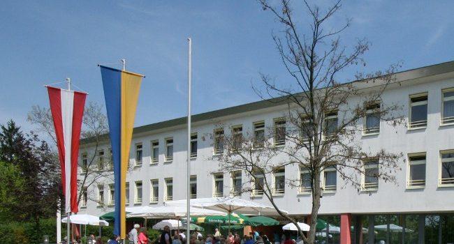 NÖ Pflege- und Betreuungszentrum Hollabrunn