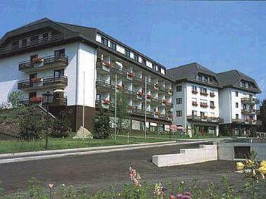 Bezirksaltenheim Peuerbach