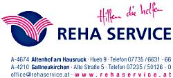 reha_service
