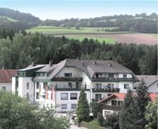 Seniorenpension Bad Schönau Ges.m.b.H.
