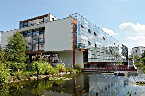 Seniorenzentrum Dornach/Auhof
