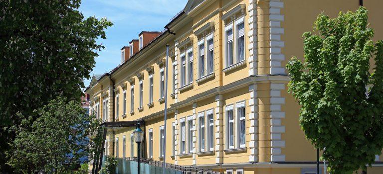 LPZ Knittelfeld