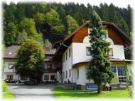 AHA Seniorenzentrum Grafendorf GmbH