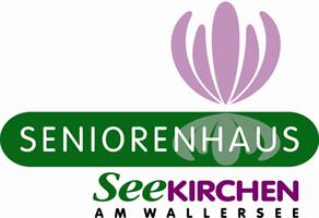 Seniorenhaus Seekirchen a.W.