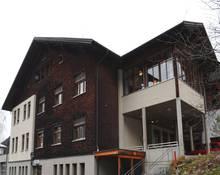 Pflegeheim Innermontafon