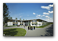 Pflegeheim St. Veit am Vogau