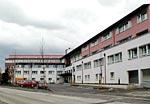 Bezirksalten- und Pflegeheim Thalheim bei Wels