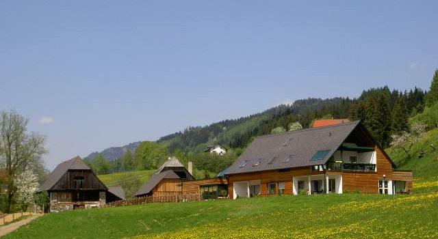 Adelwöhrerhof