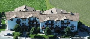 Wohn- und Pflegeheim St. Georg