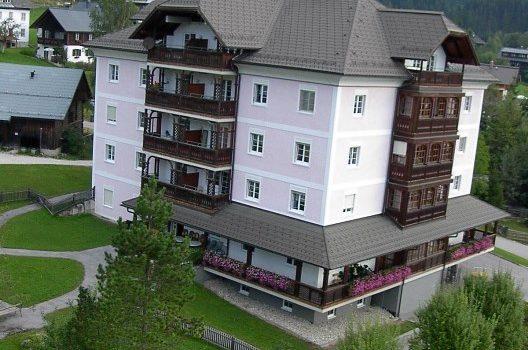 Brigittaheim