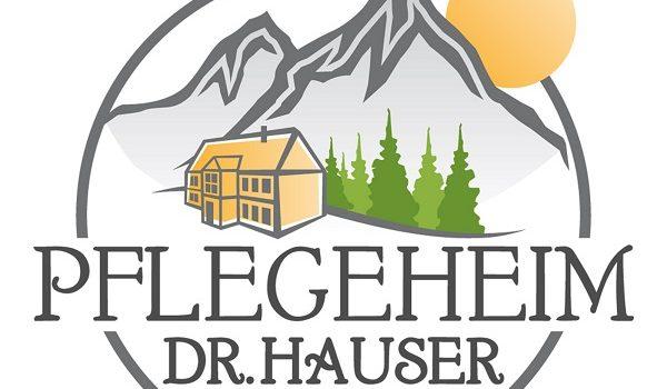 Pflegeheim Dr. Hauser GmbH