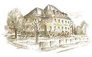 Seniorenheim Forelle GmbH