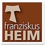 Franziskusheim Fügen