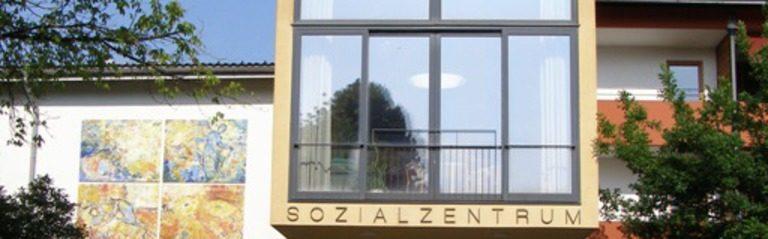 Sozialzentrum Frastanz Betriebs GesmbH