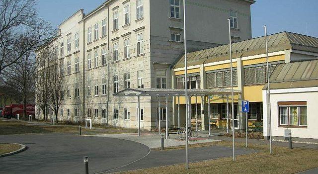 NÖ Pflege- und Betreuungszentrum Himberg