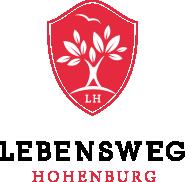 Lebensweg – Hohenburg