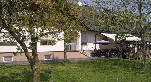 Altenpflegeheim Jauschowetz GmbH.