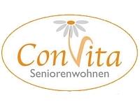 CONVITA Seniorenwohnen