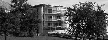 Soziales Zentrum St. Josef