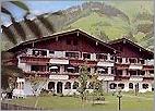 Seniorenwohnheim Rauris