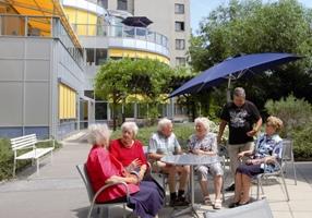 Haus Rudolfsheim
