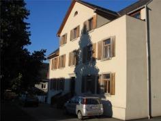 Sozialzentrum Satteins-Jagdberg