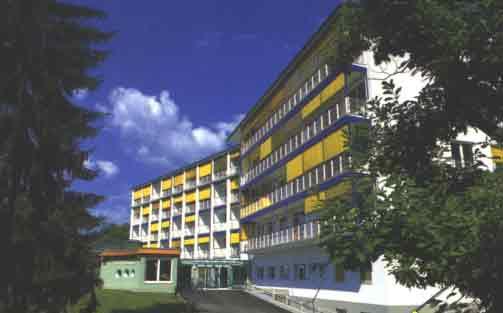 Haus Sonnhang