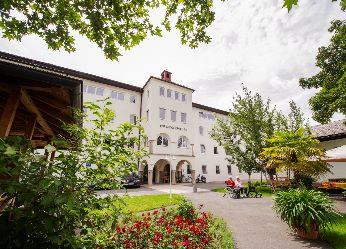 Pflegeheim St.Johann