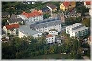 Bezirksaltenheim St. Florian
