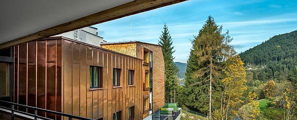 NÖ Pflege- und Betreuungszentrum Türnitz