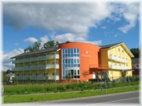 Assl Seniorenwohnheim GmbH (Seniorenresidenz Waldhof)