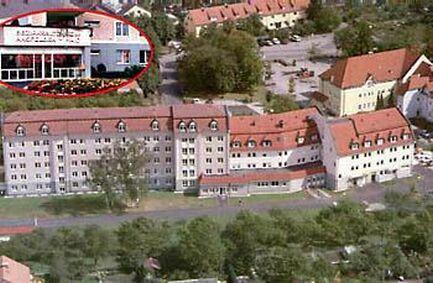 Bezirksaltenheim Haid